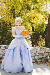Cinderella-26