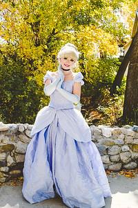 Cinderella-23