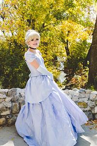 Cinderella-11
