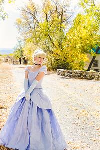 Cinderella-40