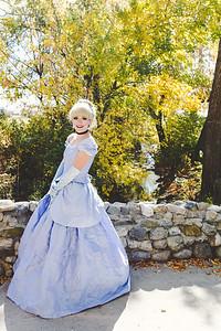 Cinderella-12