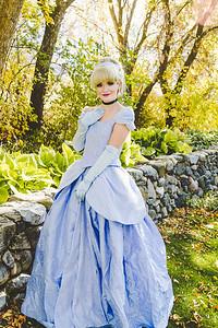 Cinderella-8