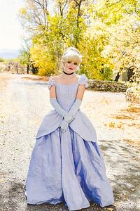Cinderella-34