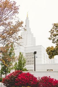 Temple-19