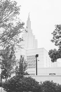 Temple-20