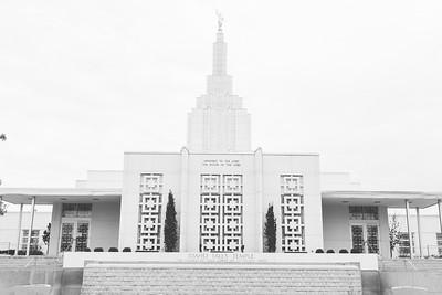Temple-42