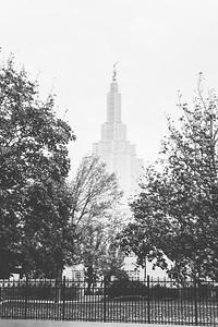 Temple-2
