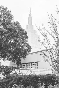 Temple-26