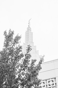 Temple-6