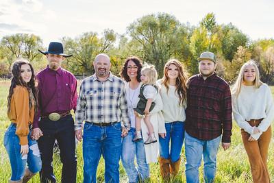 Family-46