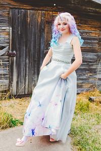 Unicorn Princess-9