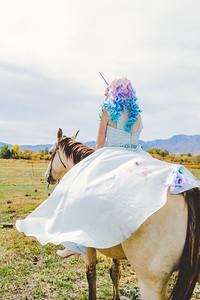 Unicorn Princess-42