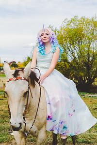 Unicorn Princess-31