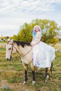 Unicorn Princess-26