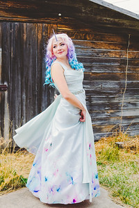 Unicorn Princess-16