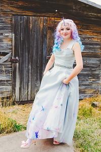 Unicorn Princess-10