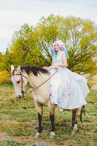 Unicorn Princess-27