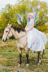 Unicorn Princess-28