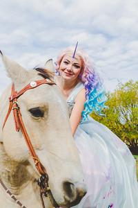 Unicorn Princess-36