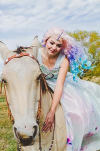 Unicorn Princess-35