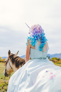 Unicorn Princess-41