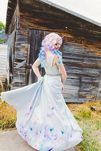 Unicorn Princess-13