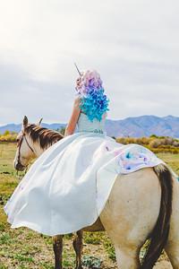 Unicorn Princess-38