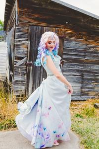 Unicorn Princess-14