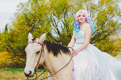 Unicorn Princess-29