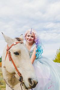 Unicorn Princess-37