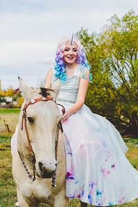 Unicorn Princess-33