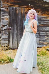 Unicorn Princess-8