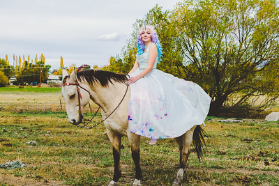 Unicorn Princess-30