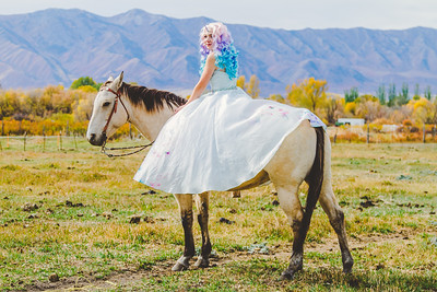Unicorn Princess-43