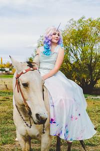 Unicorn Princess-32