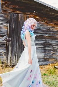 Unicorn Princess-17
