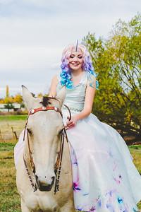 Unicorn Princess-34