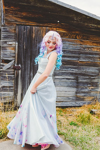 Unicorn Princess-11