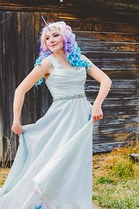 Unicorn Princess-15