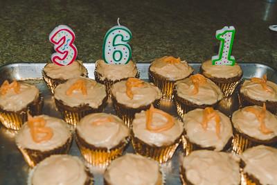 Birthday-87