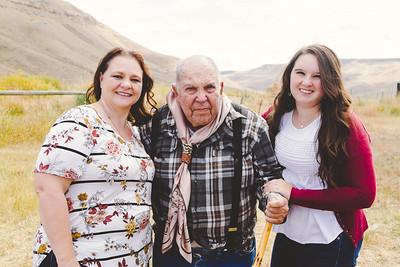 Goodmansen Family-1