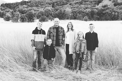Guymon Family-16