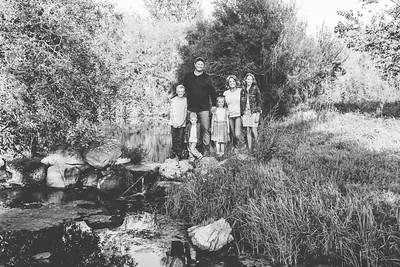 Inns Family-2
