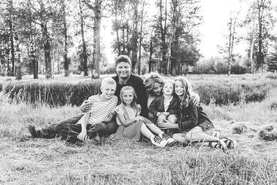 Inns Family-42
