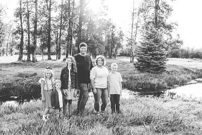 Inns Family-38