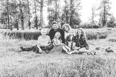 Inns Family-16