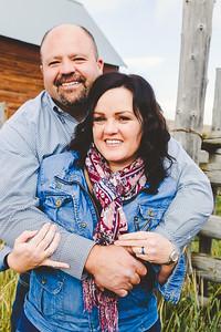 Brett & Brooke Family-23