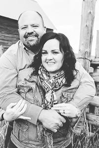 Brett & Brooke Family-24