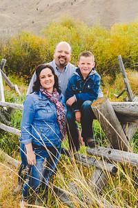 Brett & Brooke Family-21