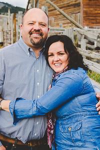 Brett & Brooke Family-37